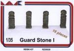 1-35-Guard-Stone-01