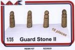 1-35-Guard-Stone-02