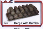 1-35-cargo-with-barrels