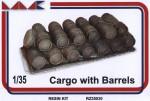 1-35-cargo-with-barrels