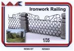 1-35-Ironwork-Railing