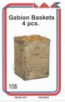 1-35-Gabion-gaskets-4-ks
