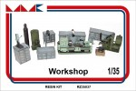 1-35-WORKSHOP
