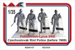 1-35-CZECHOSLOVAK-RIOT-POLICE-BEFORE-1989