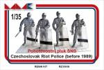 1-35-CZECHOSLOVAK-RIOT-POLICE-BEFORE-1989