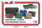 1-35-UNIVERSAL-CARGO-FOR-MODERN-CARS