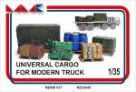 1-35-UNIVERSAL-CARGO-FOR-MODERN-CARS