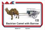 1-35-BACTRIAN-CAMEL-WITH-BARROW