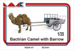 1-35-BACTRIAN-CAMEL-WITH-BARROW