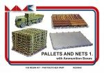 1-35-PALLETS-AND-NETS-1-Palety-a-sit-e-muni-c-ni-bedny