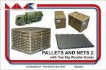 1-35-Pallets-and-nets-2-Palety-a-site-2-dve-velke-bedny