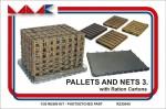 1-35-Pallets-and-nets-3-Palety-a-sit-e-papirove-krabice