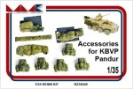 1-35-ACCESSORIES-FOR-KBVP-PANDUR-Batohy-celty-KBVP-Pandur