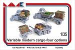 1-35-VARIABLE-MODERN-CARGO-4-OPTIONS