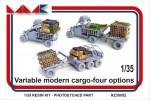 1-35-VARIABLE-MODERN-CARGO-4-OPTIONS