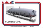 1-35-FLEXIBLE-TANK