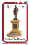 1-35-The-great-war-memorial