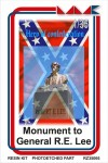 1-35-Monument-gen-R-E-Lee