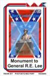 1-35-Monument-gen-R-E-Lee