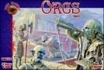 1-72-Orcs