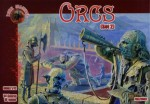 1-72-Orcs-II