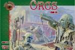 1-72-Orcs-III