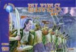 1-72-Elves