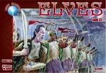 1-72-Elves-set-2