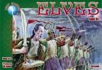 1-72-Elves-set-3