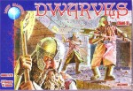 1-72-Dwarves-set-1