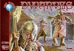 1-72-Dwarves-set-2