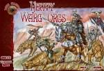 1-72-Heavy-Warg-Orcs