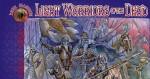 1-72-Light-warriors-of-the-Dead