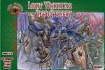 1-72-Light-warriors-of-the-Dead-Cavalry