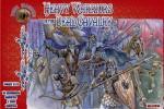 1-72-Heavy-warriors-of-the-Dead-Cavalry