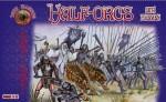 1-72-Half-Orcs-pikemen-set-1