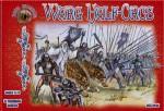 1-72-Warg-Half-Orcs