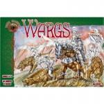 1-72-Wargs