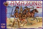 1-72-Amazons-set1