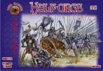 1-72-Half-orcs-set-4