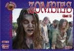 1-72-Zombies-set-1