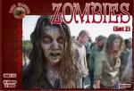 1-72-Zombies-set-2