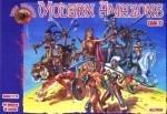 1-72-Modern-Amazons-set-1