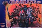 1-72-Cimmerians-set-1