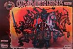 1-72-Cimmerians-set-2