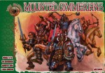 1-72-Mounted-Cimmerians