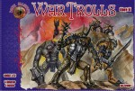 1-72-War-Trolls-set-1