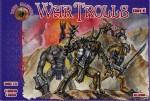 1-72-War-Trolls-set-1