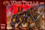 1-72-War-Trolls-set-2