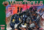 1-72-War-Trolls-set-3